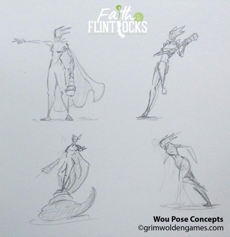 Wou_Concept_18