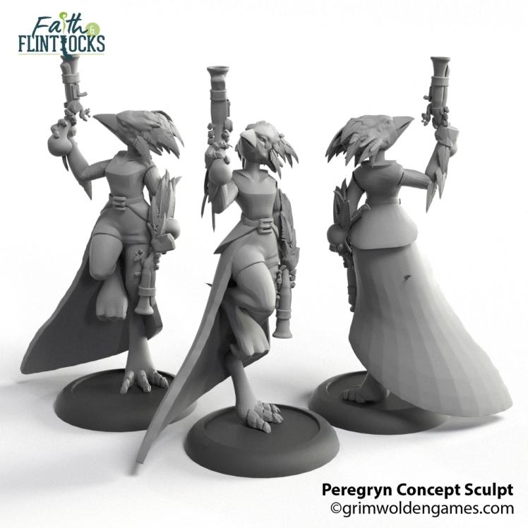 Peregyn_Concept_34_roughClothes.jpg