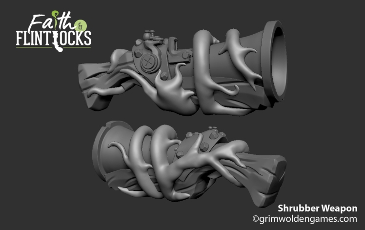 Shrubber_Concepts_34
