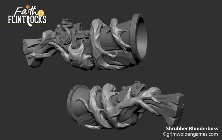 Shrubber_Concepts_35