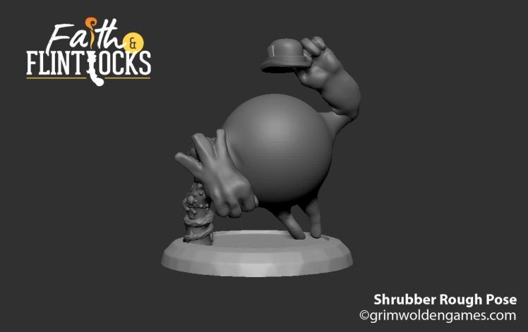 Shrubber_Concepts_35b