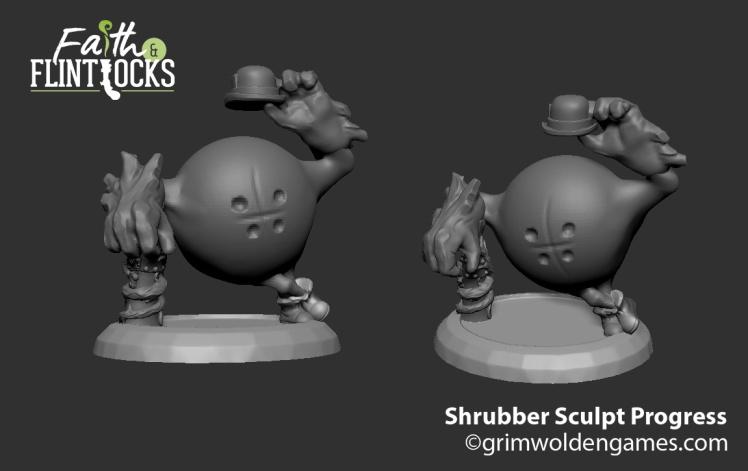 Shrubber_Concepts_38