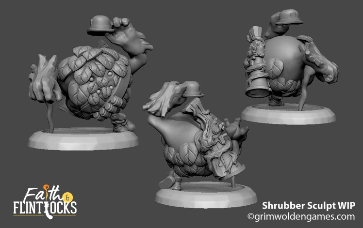 Shrubber_Concepts_44.jpg