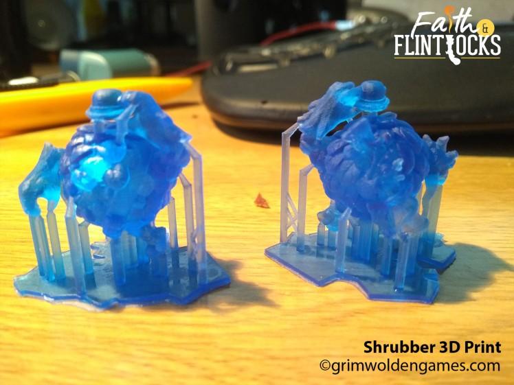 Shrubber 3D Print.jpg