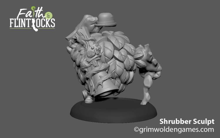 Shrubber_Concepts_46b