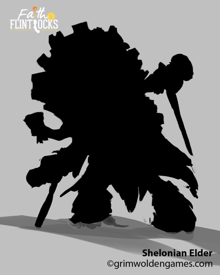 Elder 1 Silhouette.jpg