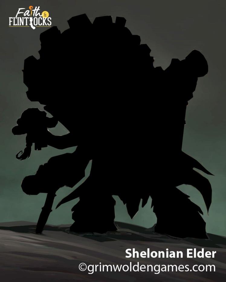 Elder_Silhouette.jpg