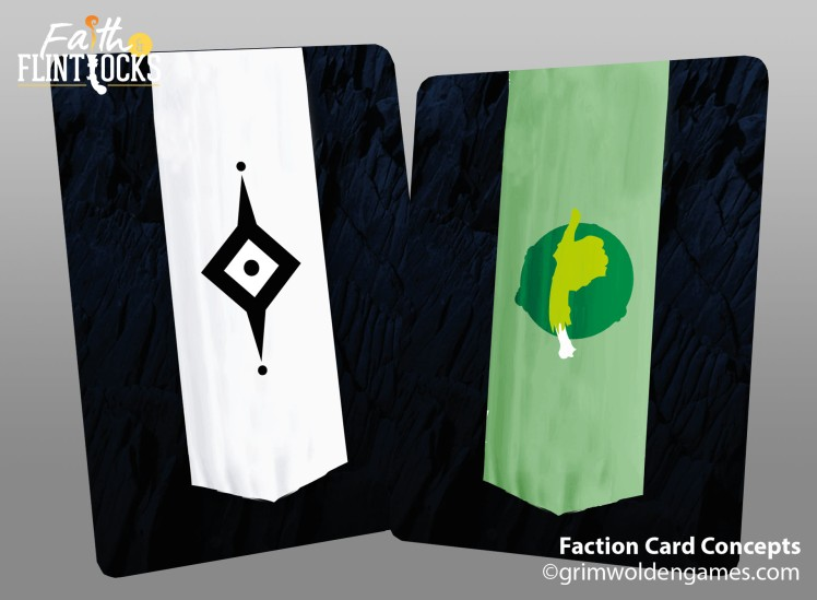 Faction_Card_Back_Concept
